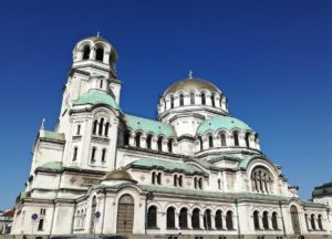 vacanza low cost in bulgaria