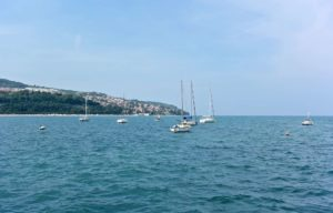 vacanza low cost in Istria