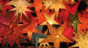 cosa vedere a francoforte i mercatini di Natale