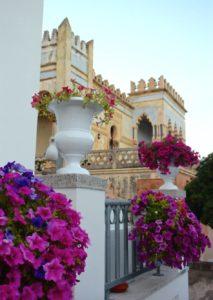 Cosa vedere nel Salento Santa Cesarea Terme