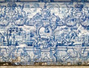 cosa vedere a porto se non gli azulejos delle chiese