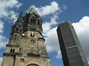 Consigli su cosa vedere a Berlino in Germania