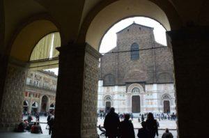 cosa vedere in Emilia-Romagna se non Bologna