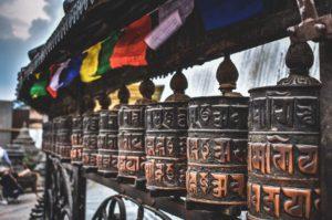 Nepal tra i posti da visitare nel 2020