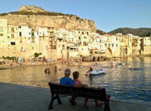 Cosa vedere in Sicilia Cefalù