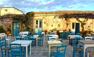 Cosa vedere in Sicilia Marzamemi