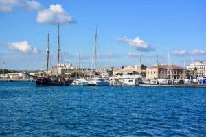 Cosa vedere in Sicilia Siracusa