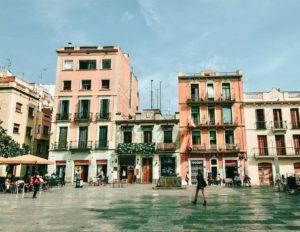 Cosa vedere a Barcellona in Catalogna