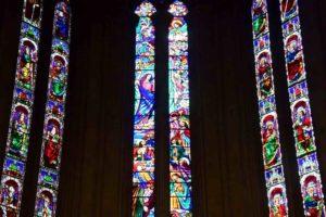 Cosa vedere ad Arezzo il Duomo