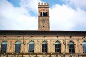 dove fare l'aperitivo a Bologna