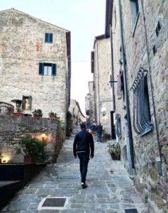 Dove andare al mare in Toscana per vacanza