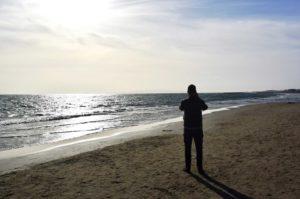 Dove andare al mare in Toscana in provincia di grosseto