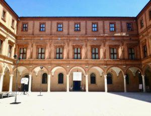 Cosa vedere a Carpi in provincia di Modena