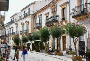 Cosa vedere a Modica e Scicli città del Barocco