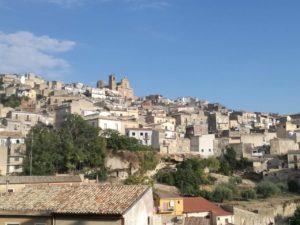 Luoghi poco conosciuti in Sicilia