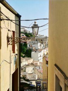 Agira tra i luoghi della sicilia insolita e poco conosciuta