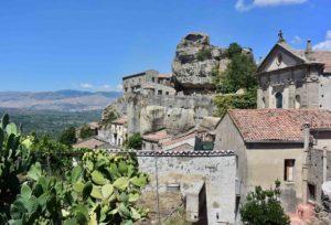 Luoghi nascosti della sicilia insolita