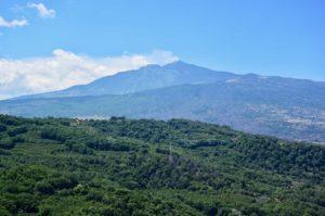 viaggio nella sicilia insolita