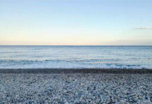 spiaggia di marina di cottone tra i posti della sicilia insolita