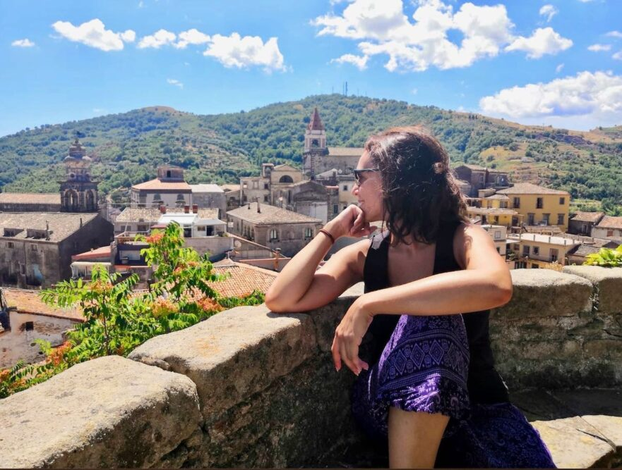 posti della sicilia insolita