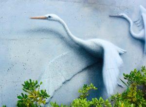 cosa vedere a riccione la street art di eron