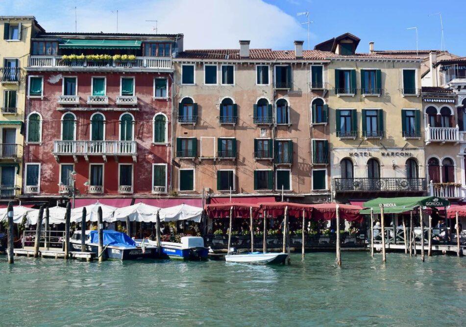 Cosa vedere a Venezia in un giorno