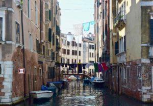 Scopriamo cosa vedere a Venezia in un giorno