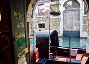 passeggiata per scoprire cosa vedere a Venezia in un giorno
