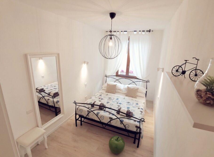 dove dormire a Riva del Garda