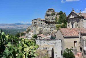 Castiglione di Sicilia tra i borghi siciliani da visitare