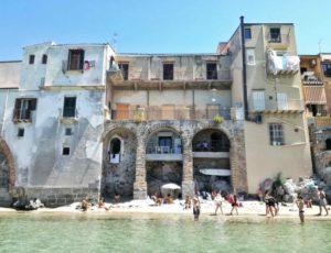 Cefalù tra i borghi siciliani da visitare