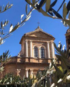 Sambuca di Sicilia tra i borghi siciliani da visitare