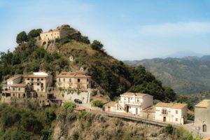 Savoca tra i borghi siciliani da visitare