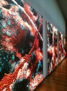 cosa vedere a bilbao museo belle arti