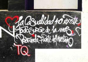 cosa vedere a bilbao street art