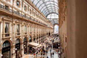 musei di Milano da vedere