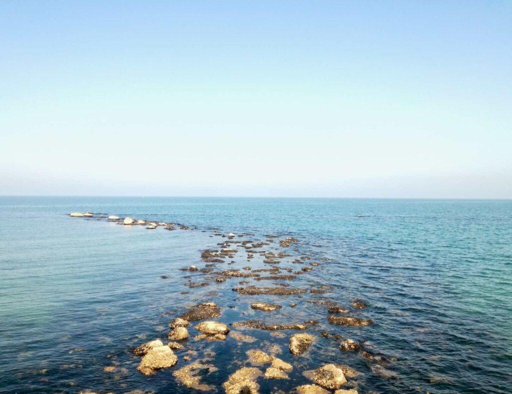 Pesaro tra le città da visitare in italia