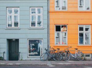 Visitare Copenaghen in due giorni