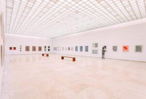 museo di bologna