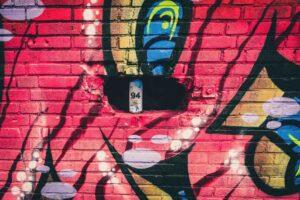street art museum tra i musei di amsterdam
