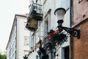 Cosa visitare a Lubiana