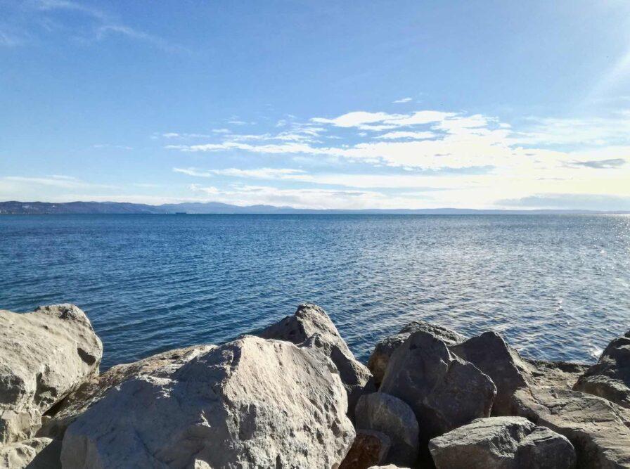 Cosa vedere vicino a Trieste