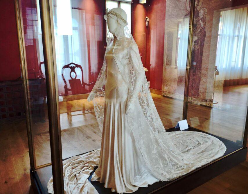 visitare il museo del merletto a burano