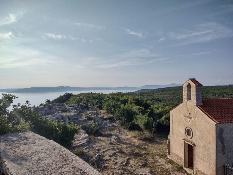 viaggio in croazia consigli
